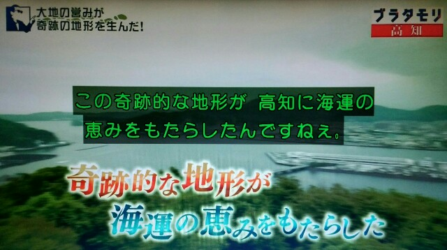 f:id:morifumikirikita319:20171001150914j:image