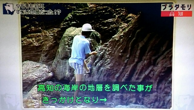 f:id:morifumikirikita319:20171001155446j:image