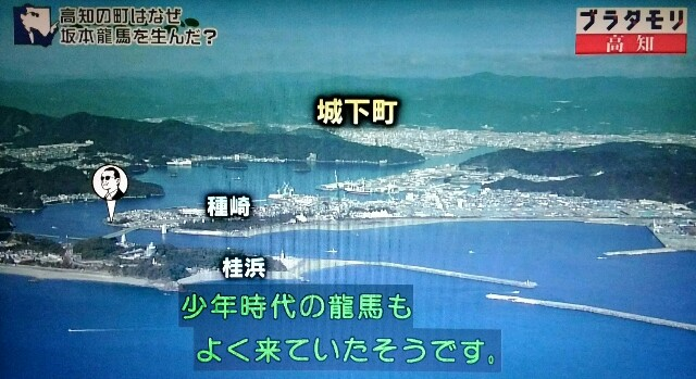 f:id:morifumikirikita319:20171001172128j:image