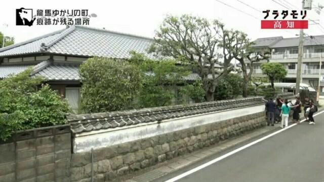 f:id:morifumikirikita319:20171001181330j:image