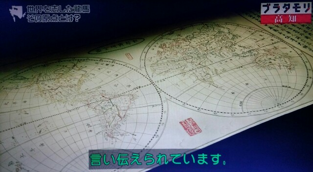 f:id:morifumikirikita319:20171001183517j:image