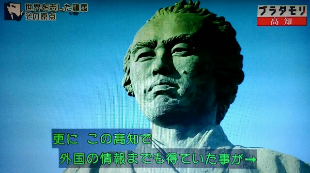 f:id:morifumikirikita319:20171001184702j:image