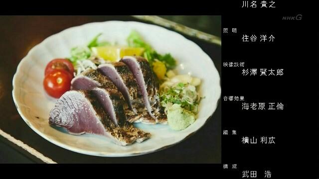 f:id:morifumikirikita319:20171001190133j:image