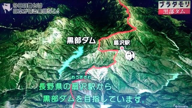 f:id:morifumikirikita319:20171007215934j:image