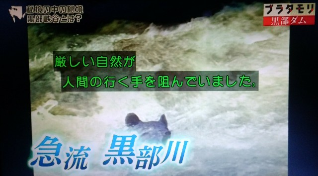 f:id:morifumikirikita319:20171008000442j:image