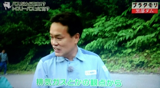 f:id:morifumikirikita319:20171008080951j:image