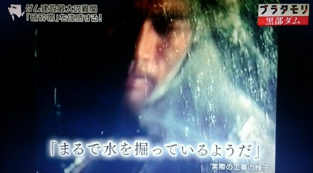 f:id:morifumikirikita319:20171008090827j:image