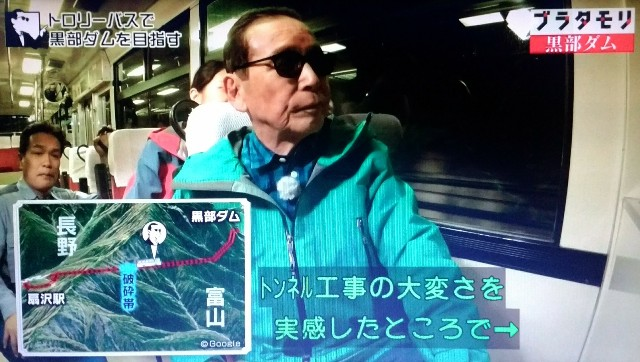 f:id:morifumikirikita319:20171008110749j:image