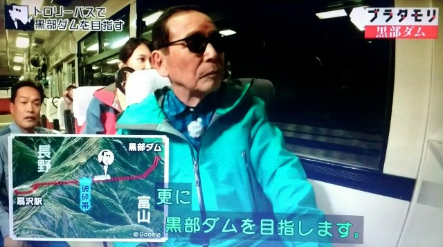f:id:morifumikirikita319:20171008110810j:image