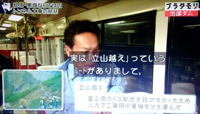 f:id:morifumikirikita319:20171008122817j:image