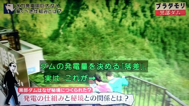 f:id:morifumikirikita319:20171008135008j:image