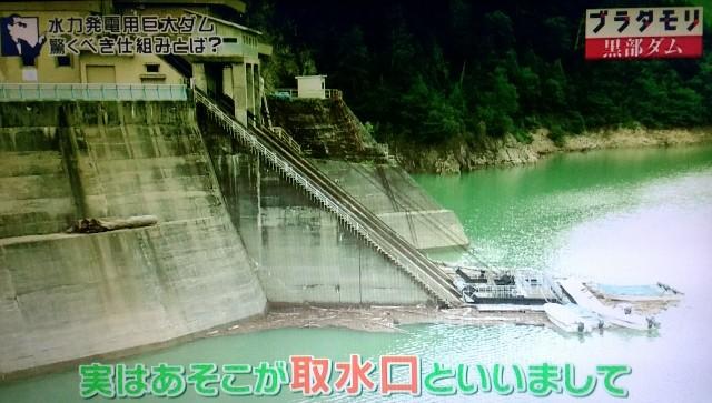 f:id:morifumikirikita319:20171008144645j:image