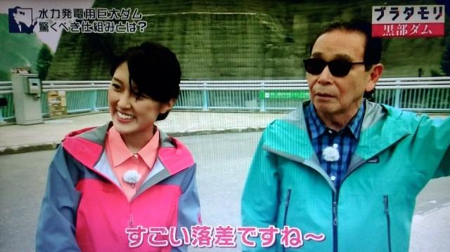 f:id:morifumikirikita319:20171008150235j:image