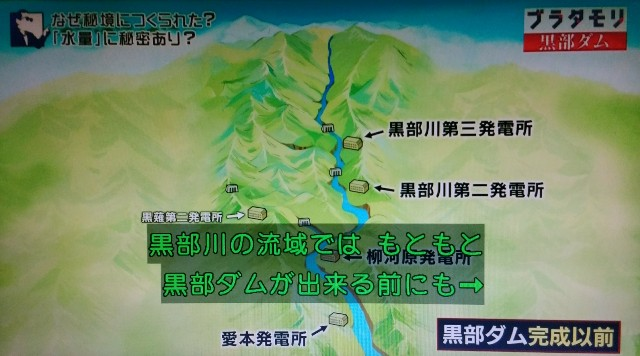 f:id:morifumikirikita319:20171008151729j:image