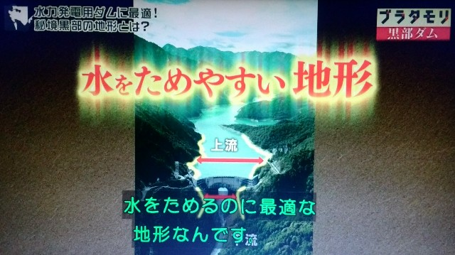 f:id:morifumikirikita319:20171008171751j:image