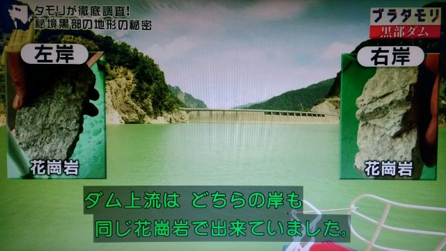 f:id:morifumikirikita319:20171008181251j:image