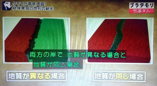 f:id:morifumikirikita319:20171008182057j:image