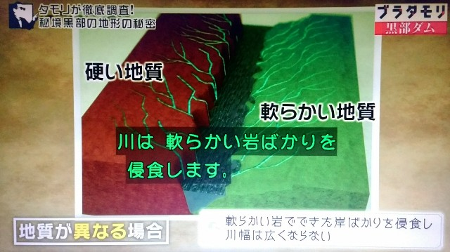 f:id:morifumikirikita319:20171008182109j:image