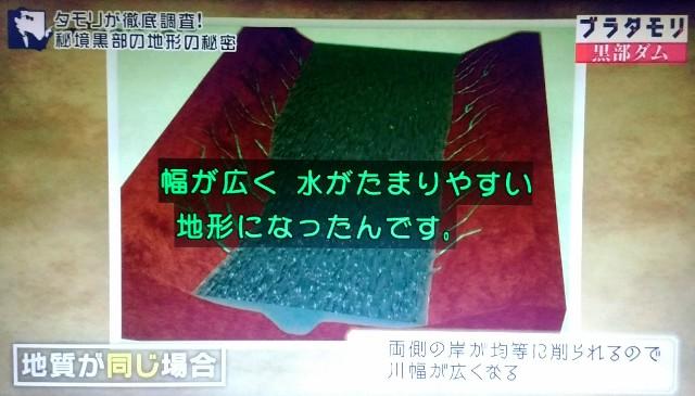 f:id:morifumikirikita319:20171008182124j:image