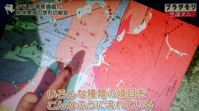f:id:morifumikirikita319:20171008185052j:image