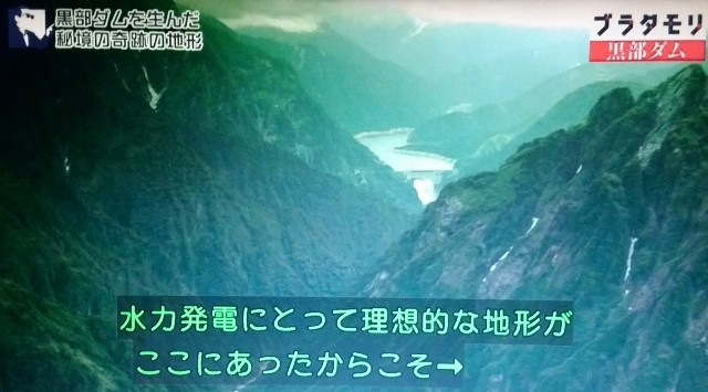 f:id:morifumikirikita319:20171008190211j:image