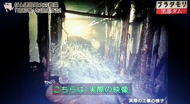 f:id:morifumikirikita319:20171008232119j:image