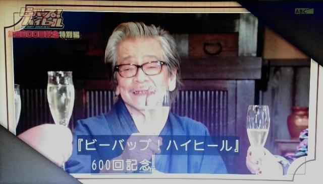 f:id:morifumikirikita319:20171013191547j:image
