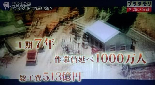 f:id:morifumikirikita319:20171014220405j:image