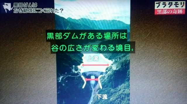 f:id:morifumikirikita319:20171014232204j:image