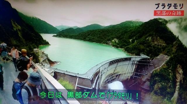 f:id:morifumikirikita319:20171014233001j:image