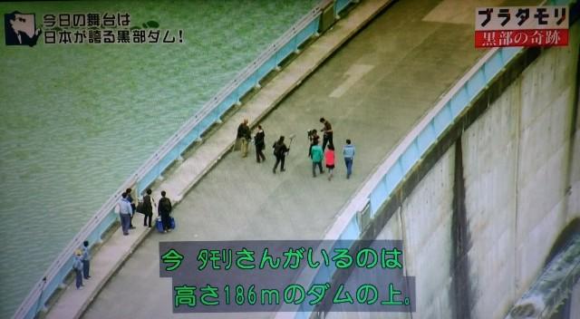 f:id:morifumikirikita319:20171014233950j:image