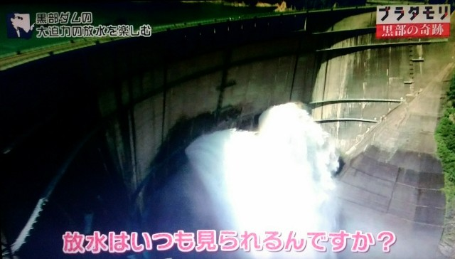 f:id:morifumikirikita319:20171014234152j:image