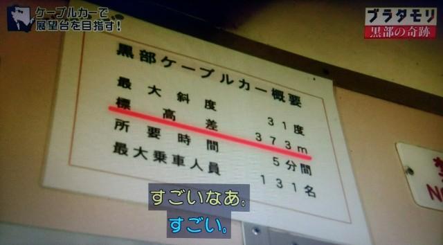f:id:morifumikirikita319:20171015082810j:image