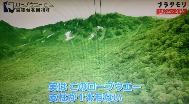 f:id:morifumikirikita319:20171015090903j:image