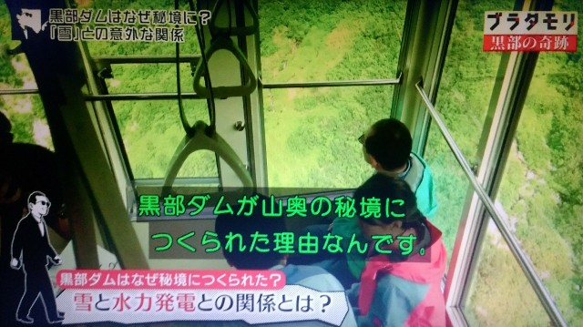 f:id:morifumikirikita319:20171015093046j:image