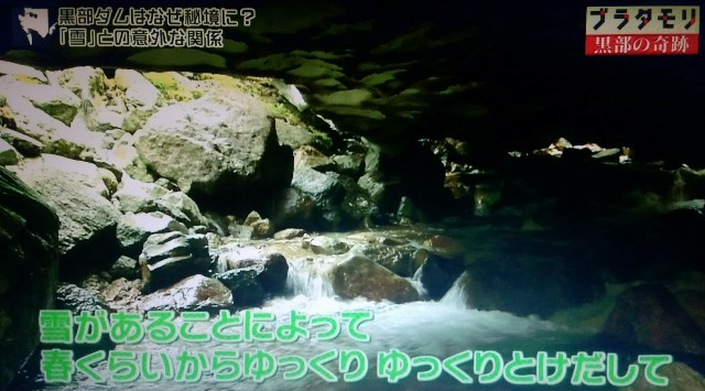 f:id:morifumikirikita319:20171015093204j:image