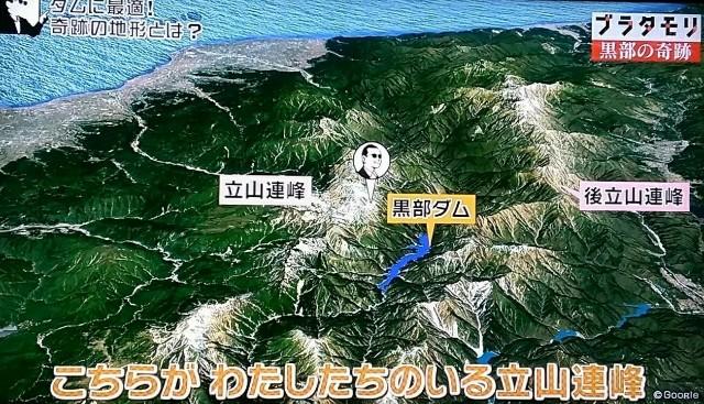 f:id:morifumikirikita319:20171015133408j:image