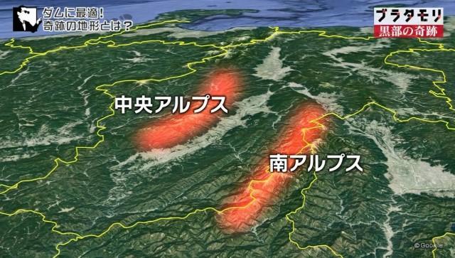 f:id:morifumikirikita319:20171015133936j:image