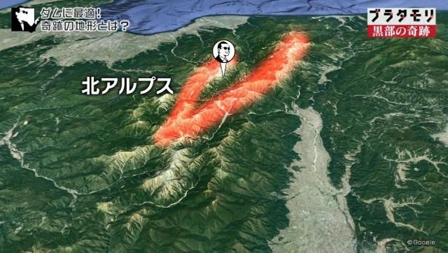 f:id:morifumikirikita319:20171015134001j:image