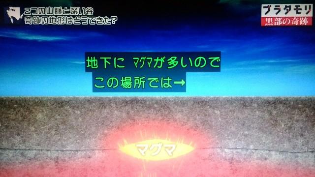 f:id:morifumikirikita319:20171015140523j:image