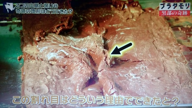 f:id:morifumikirikita319:20171015141814j:image
