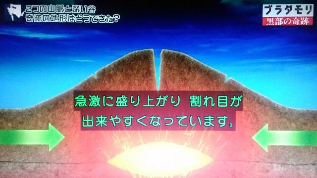 f:id:morifumikirikita319:20171015142844j:image