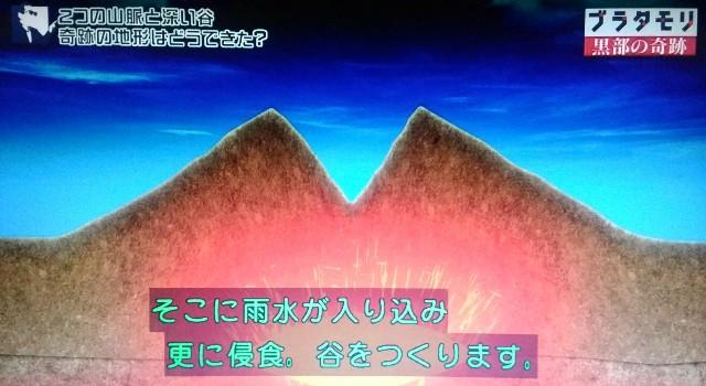 f:id:morifumikirikita319:20171015142901j:image