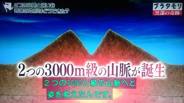 f:id:morifumikirikita319:20171015142918j:image