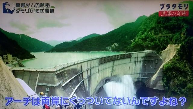 f:id:morifumikirikita319:20171015144612j:image