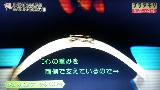 f:id:morifumikirikita319:20171015145545j:image