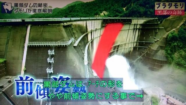 f:id:morifumikirikita319:20171015151939j:image