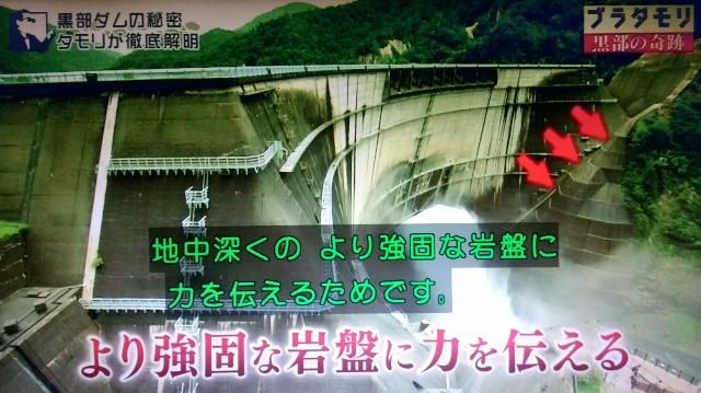 f:id:morifumikirikita319:20171015152000j:image