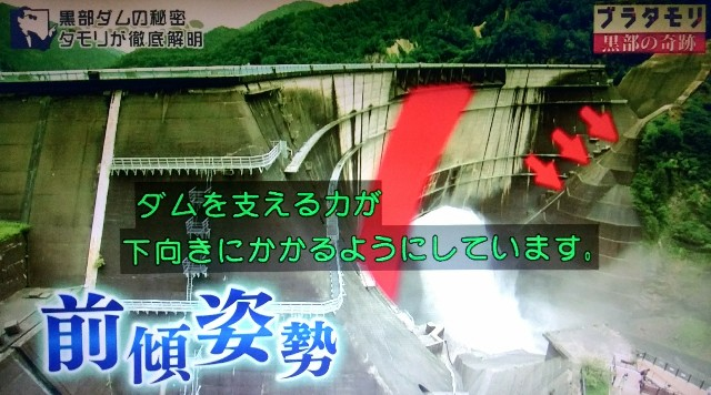 f:id:morifumikirikita319:20171015152021j:image