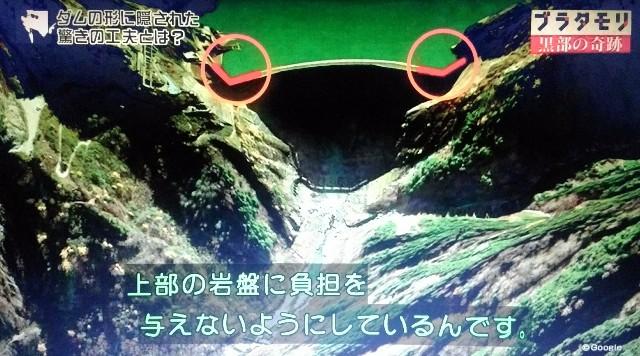f:id:morifumikirikita319:20171015152115j:image